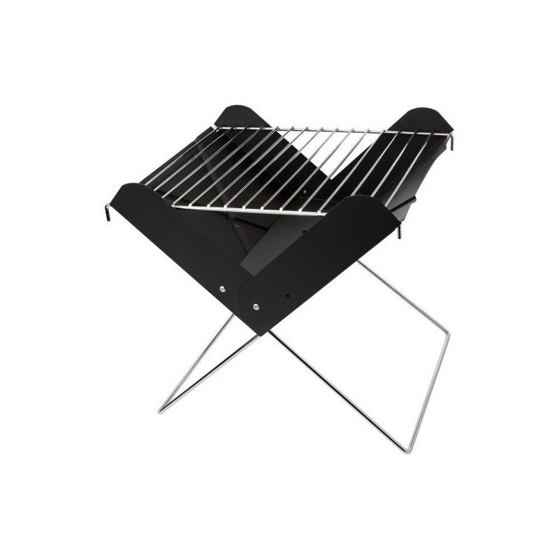 Mini barbecue à prix de gros - Accessoire pour barbecue à prix grossiste