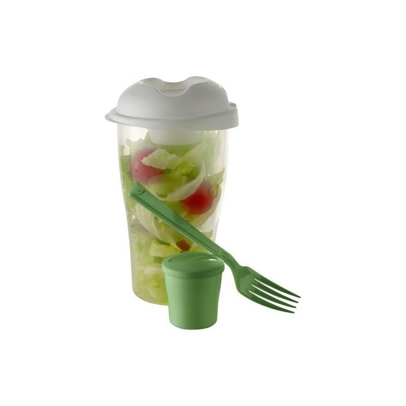 Saladier en plastique à prix grossiste - Saladier à prix de gros
