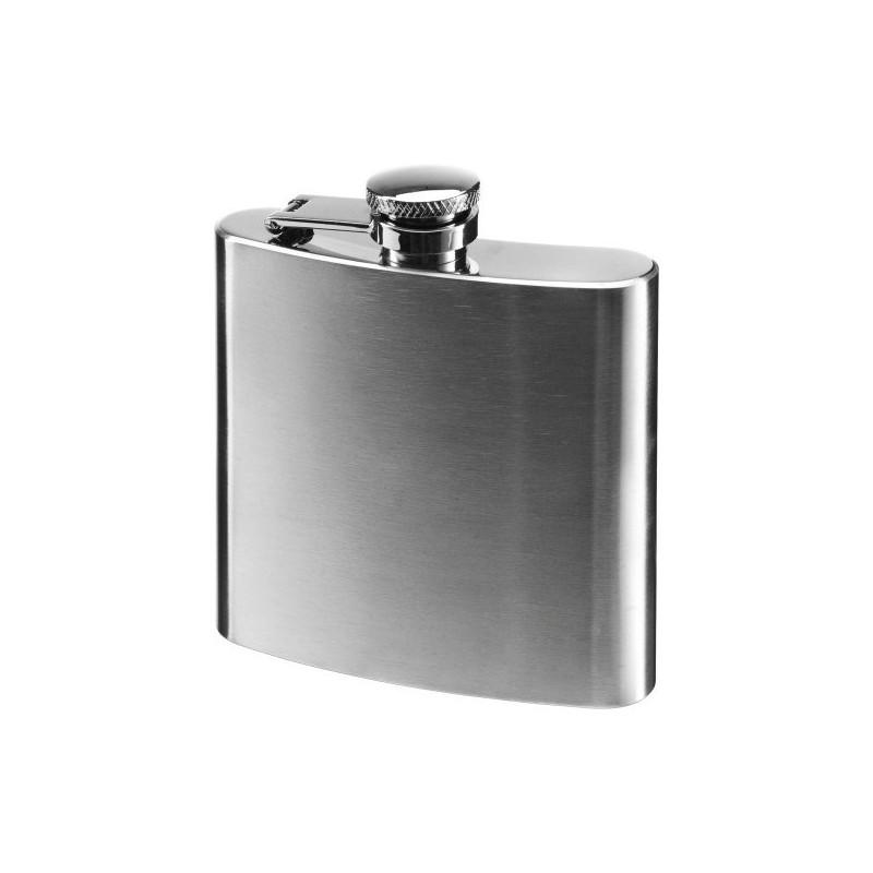 Flasque en acier inoxydable à prix de gros - Flasque à prix grossiste
