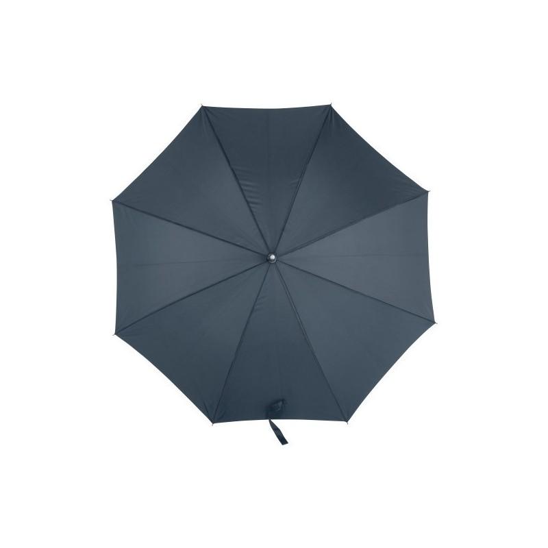 Parapluie golf automatique en polyester pongée 190T à prix grossiste - Parapluie de golf à prix de gros