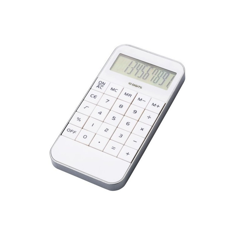 Calculatrice de poche à prix grossiste - Calculatrice à prix de gros