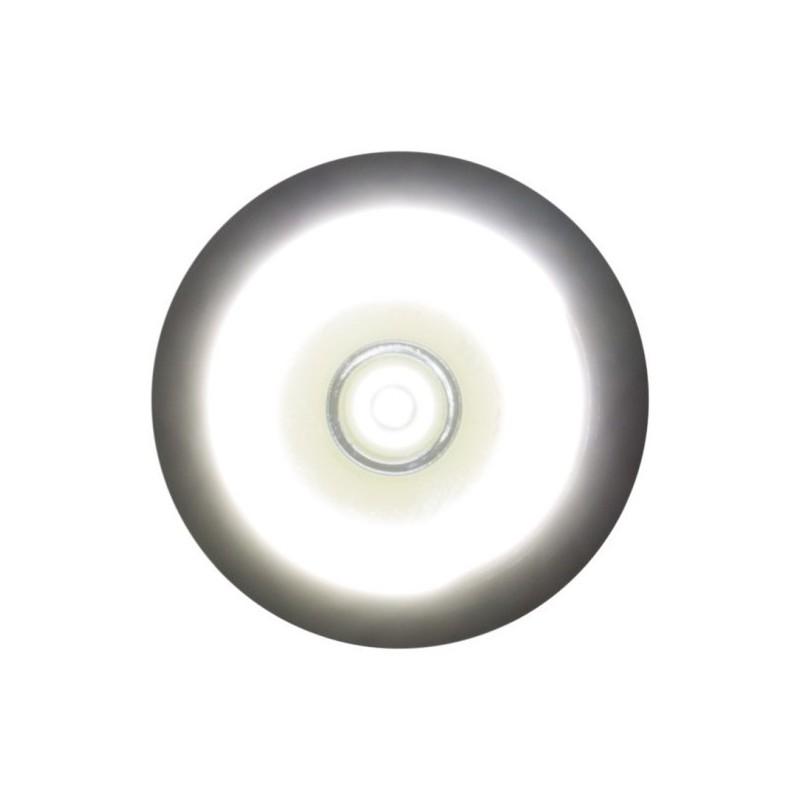 Torche en aluminium à prix de gros - Accessoire de bricolage à prix grossiste