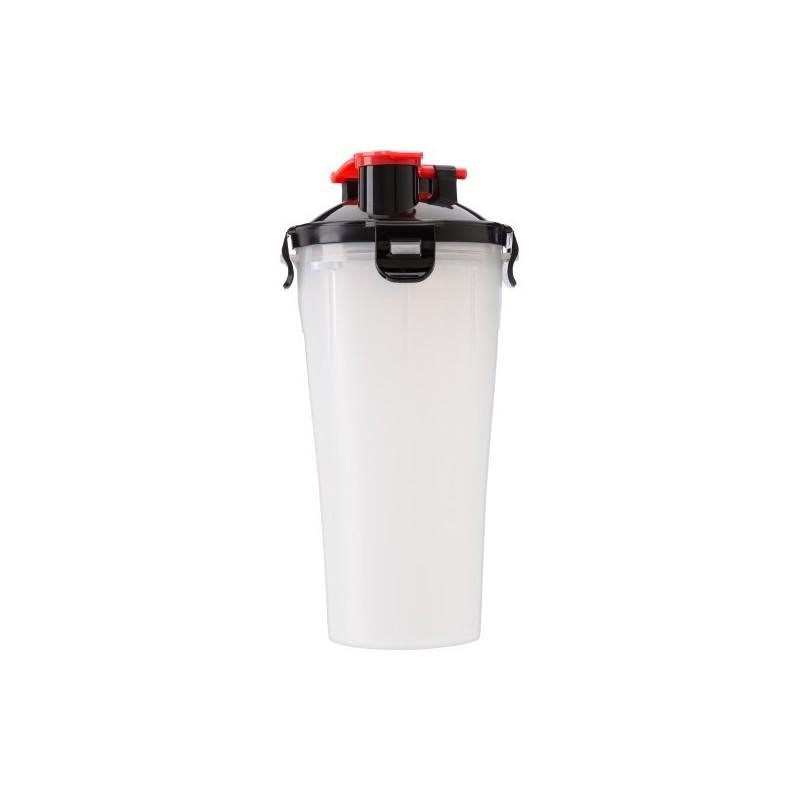 Shaker protéine hermétique à prix grossiste - Shaker à prix de gros