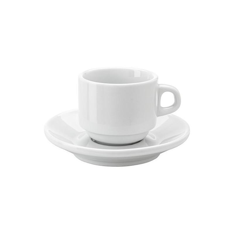 Tasse à café en porcelaine à prix grossiste - Service à café à prix de gros