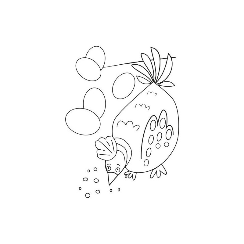 Livret à dessin format A4 - Article de loisir à prix grossiste