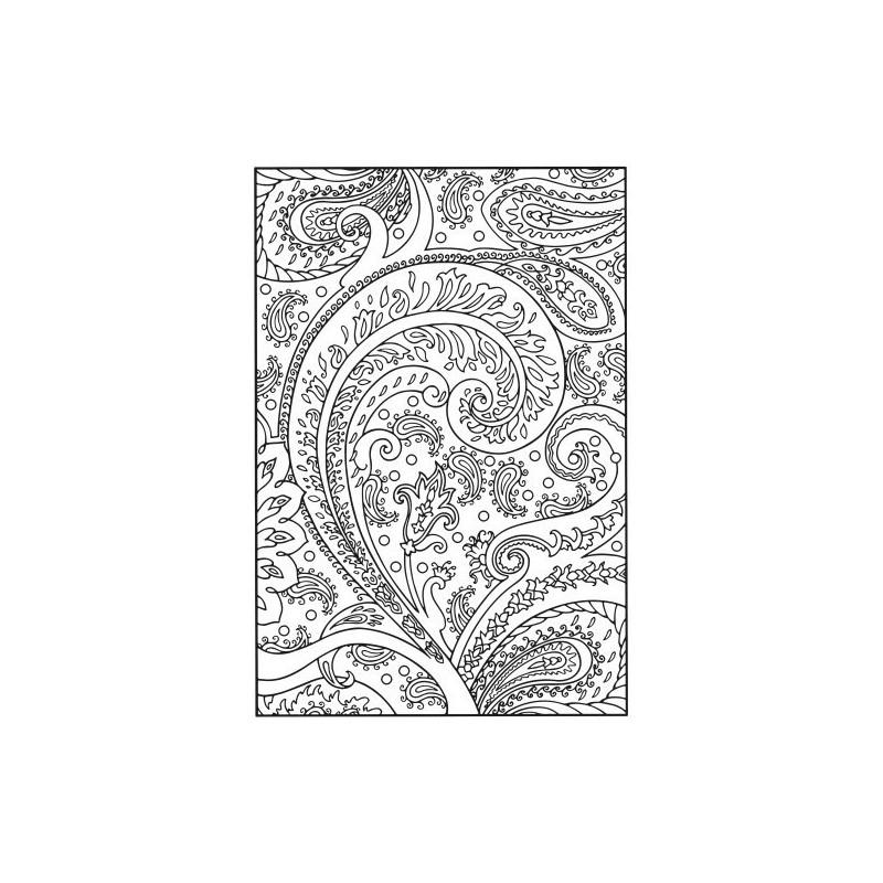 Livret à dessin format A4 à prix grossiste - Article de loisir à prix de gros