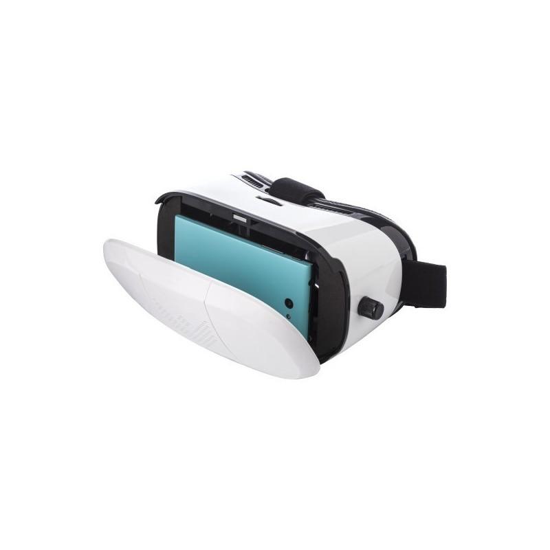 Casque de réalité virtuelle à prix grossiste - Casque vr à prix de gros