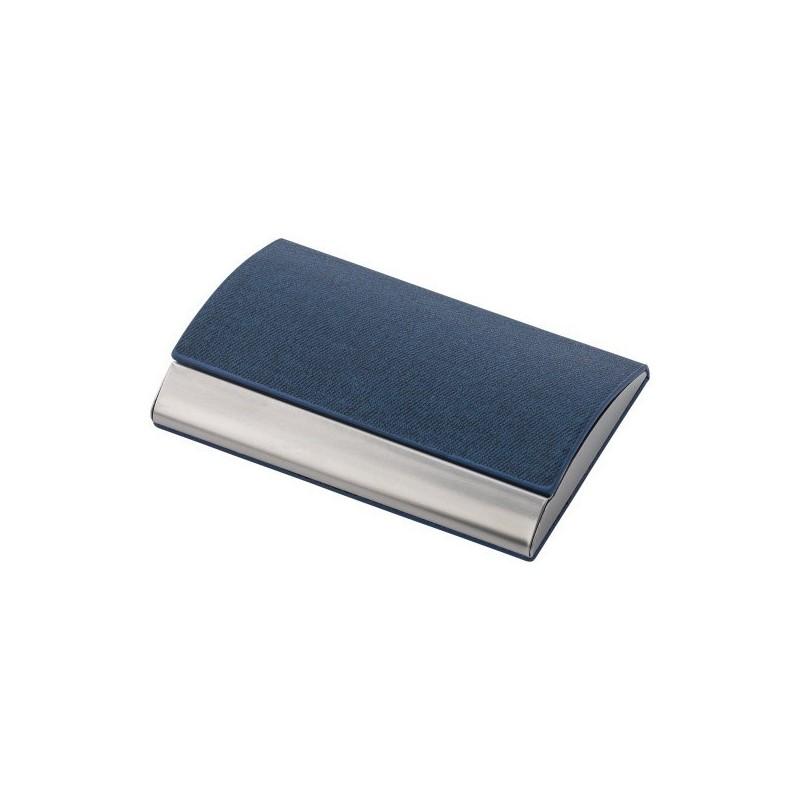 Porte-cartes de visite en PU à prix grossiste - Porte-cartes de visite à prix de gros