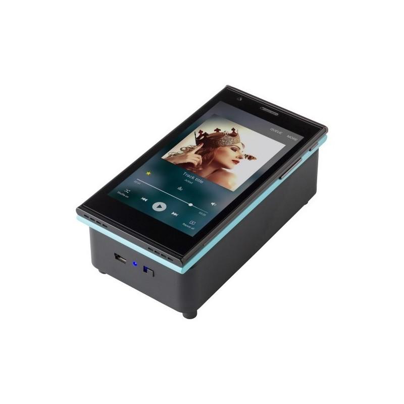Amplificateur audio sans fil. - Accessoire audio à prix de gros