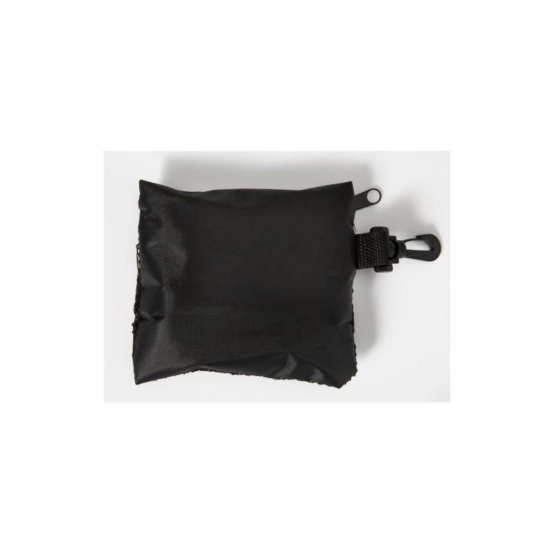 Kit de sport - Textile outdoor à prix grossiste