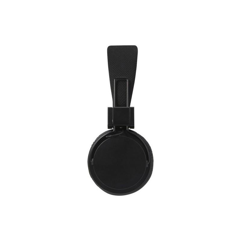 Casque stéréo filaire - Casque audio à prix grossiste