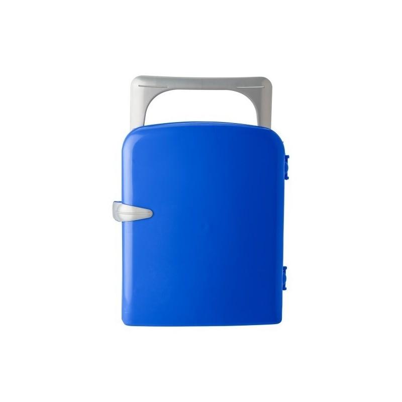 Box isotherme avec poignée à prix grossiste - Sac à prix de gros