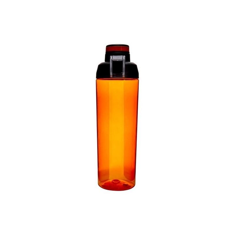 Gourde étanche en plastique - Accessoire pour boire à prix de gros