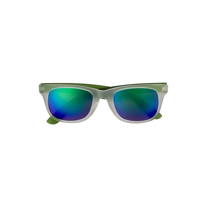 Lunettes de soleil 400 UV - Article de loisir à prix grossiste
