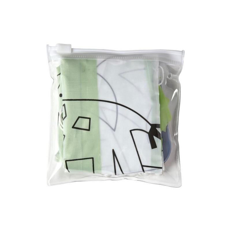 Cerf-volant en polyester à colorier à prix de gros - Jouet à prix grossiste