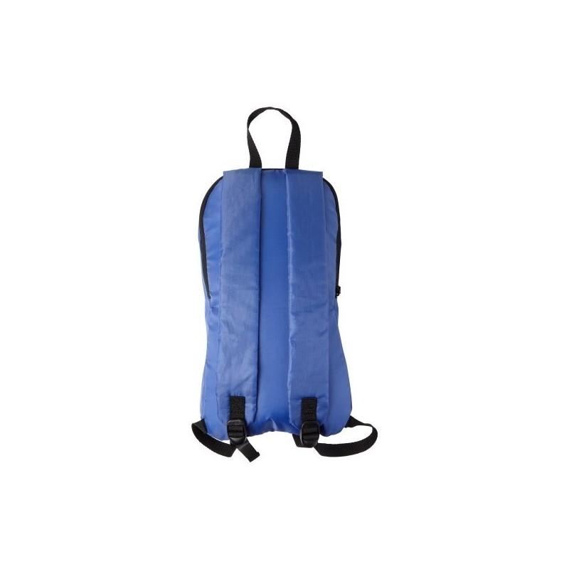 Sac à dos de randonnée à prix grossiste - sac à dos de randonnée à prix de gros