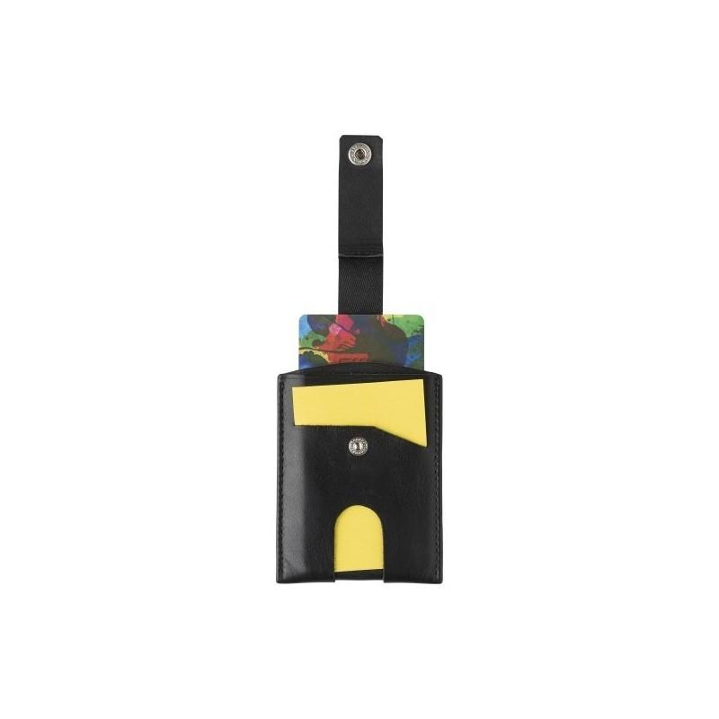 Porte-carte de crédit RFID à prix grossiste - Porte-cartes de crédit à prix de gros
