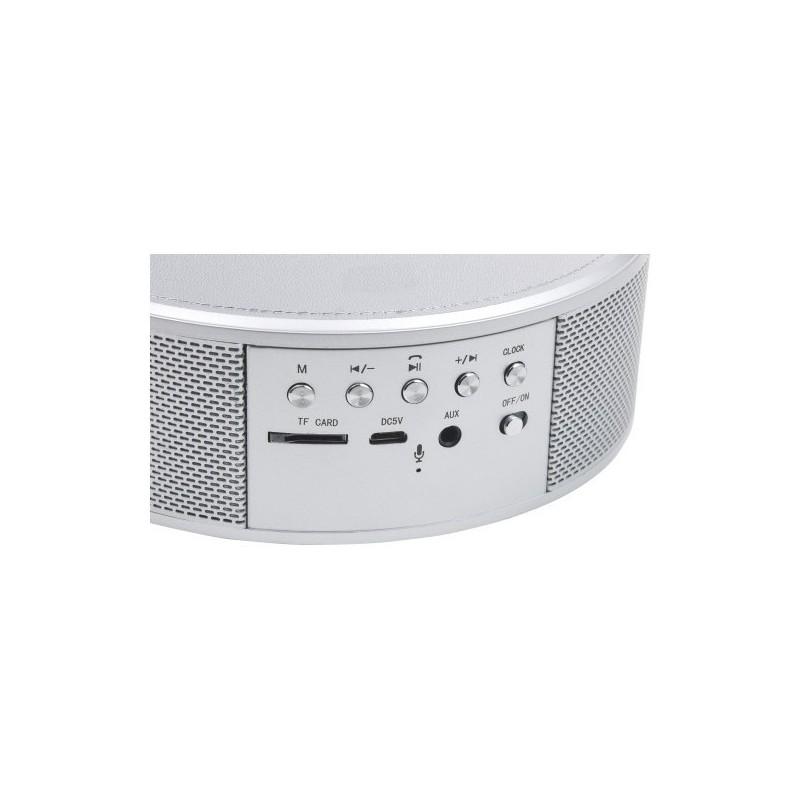 Enceinte et chargeur sans fil à prix grossiste - Poste de radio à prix de gros