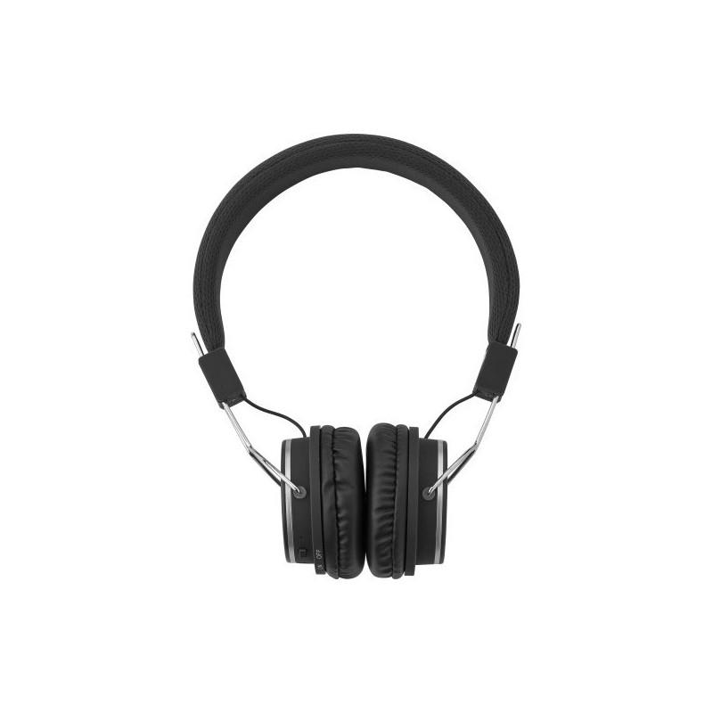 Casque stéréo sans fil à prix de gros - Casque audio à prix grossiste