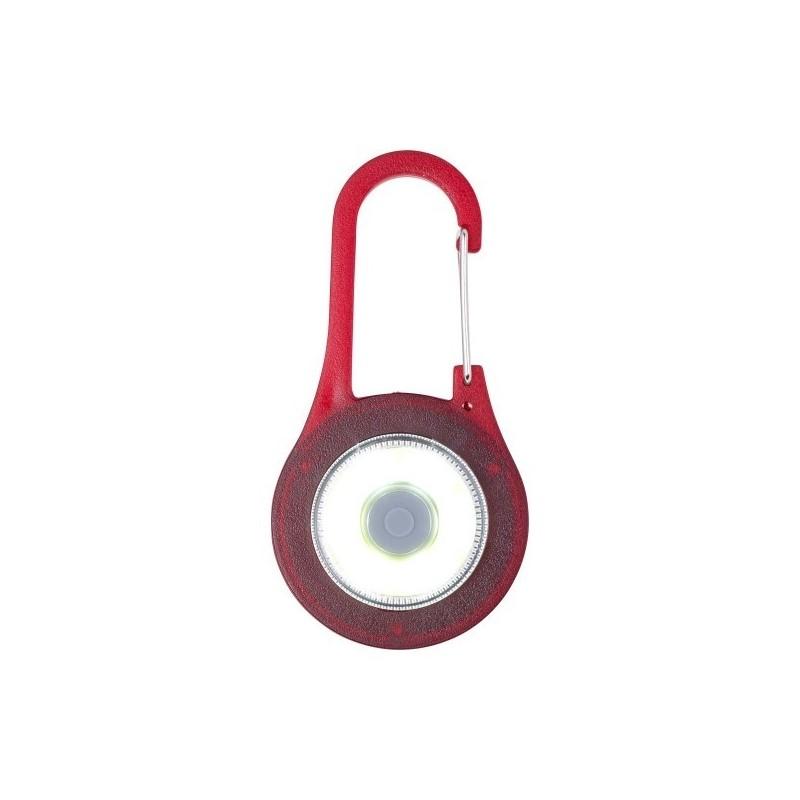 Mousqueton en ABS à prix grossiste - Accessoire de bricolage à prix de gros