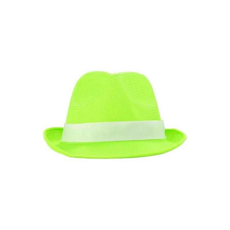 Chapeau en polyester à prix de gros - Bob à prix grossiste