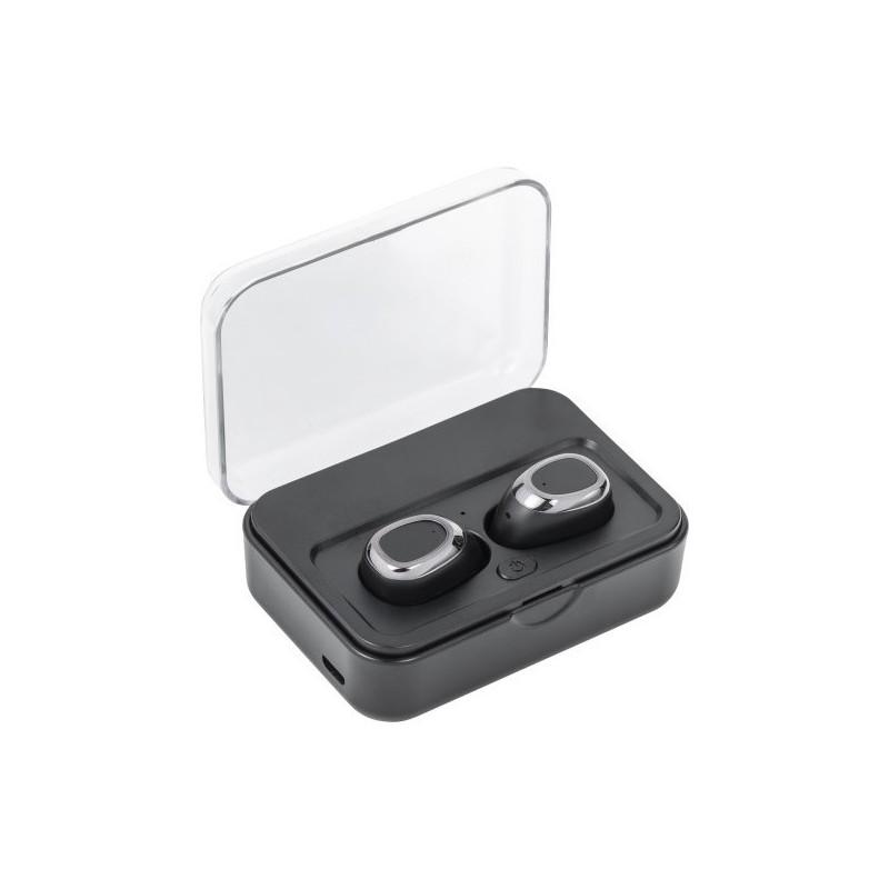 Ecouteurs sans fil - Ecouteurs bluetooth à prix grossiste