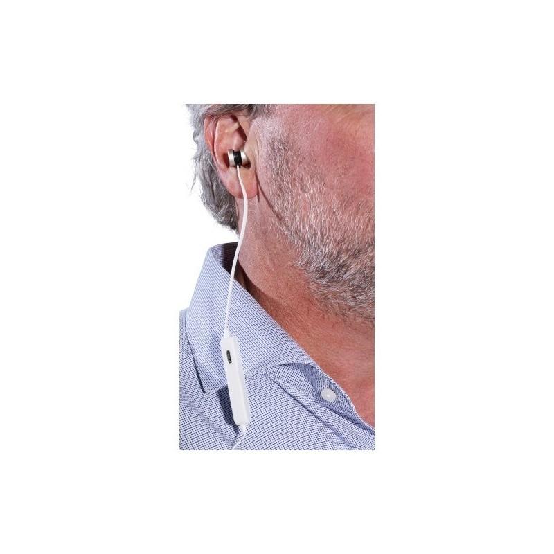 Ecouteurs magnétiques sans fil à prix de gros - Ecouteurs bluetooth à prix grossiste