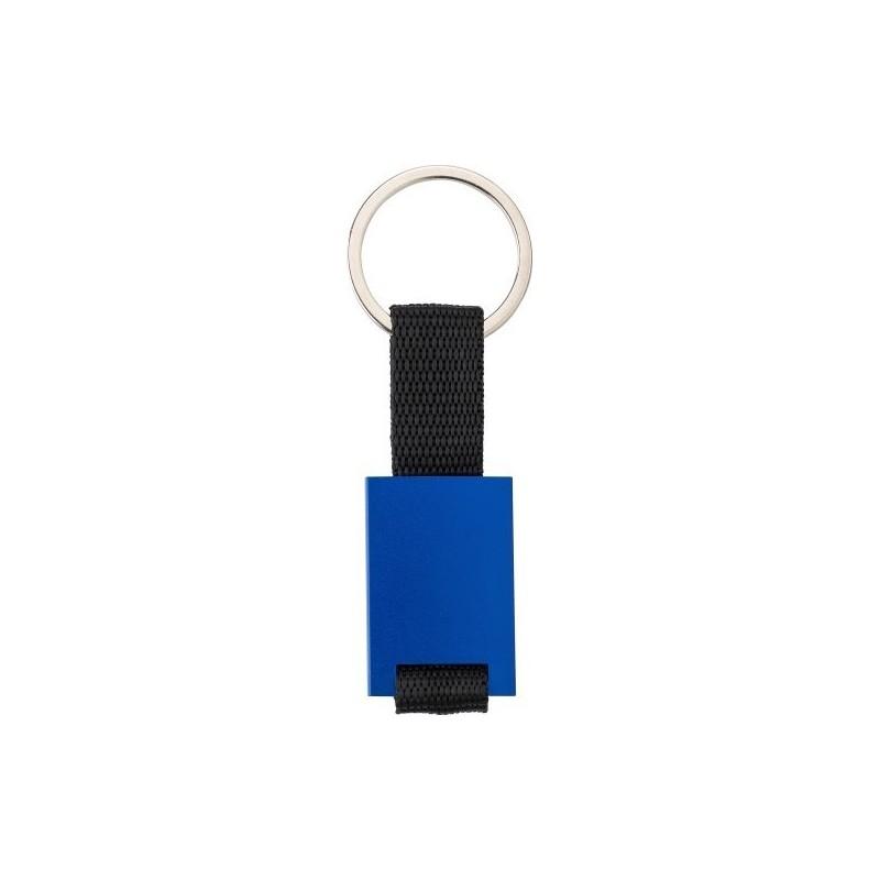 Porte-clés en aluminium. à prix grossiste - Porte-clés à prix de gros