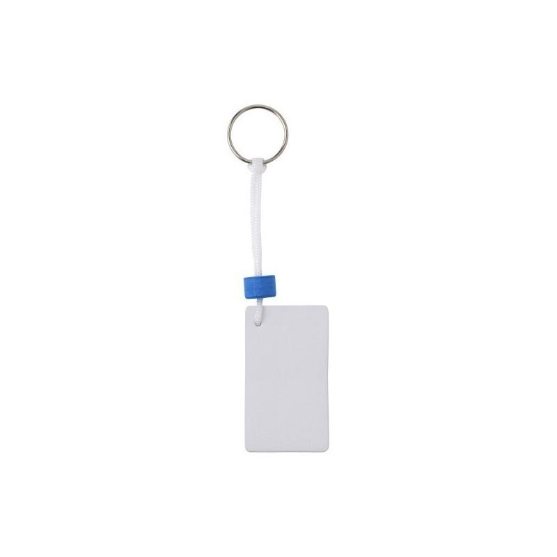 Porte-clé EVA - Porte-clés à prix de gros