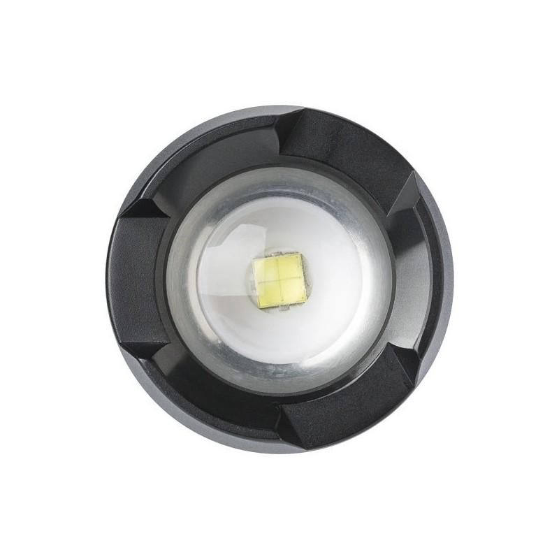 Torche en aluminium - Accessoire de bricolage à prix de gros