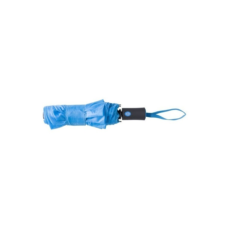 Parapluie pliable - parapluie tempête à prix de gros