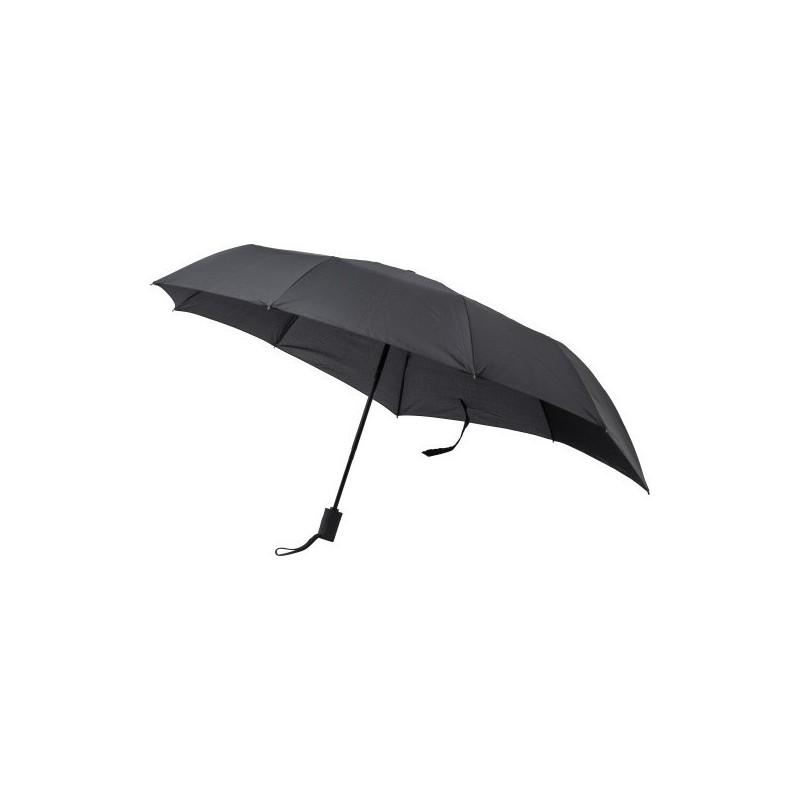 Parapluie pliable - Parapluie compact à prix grossiste