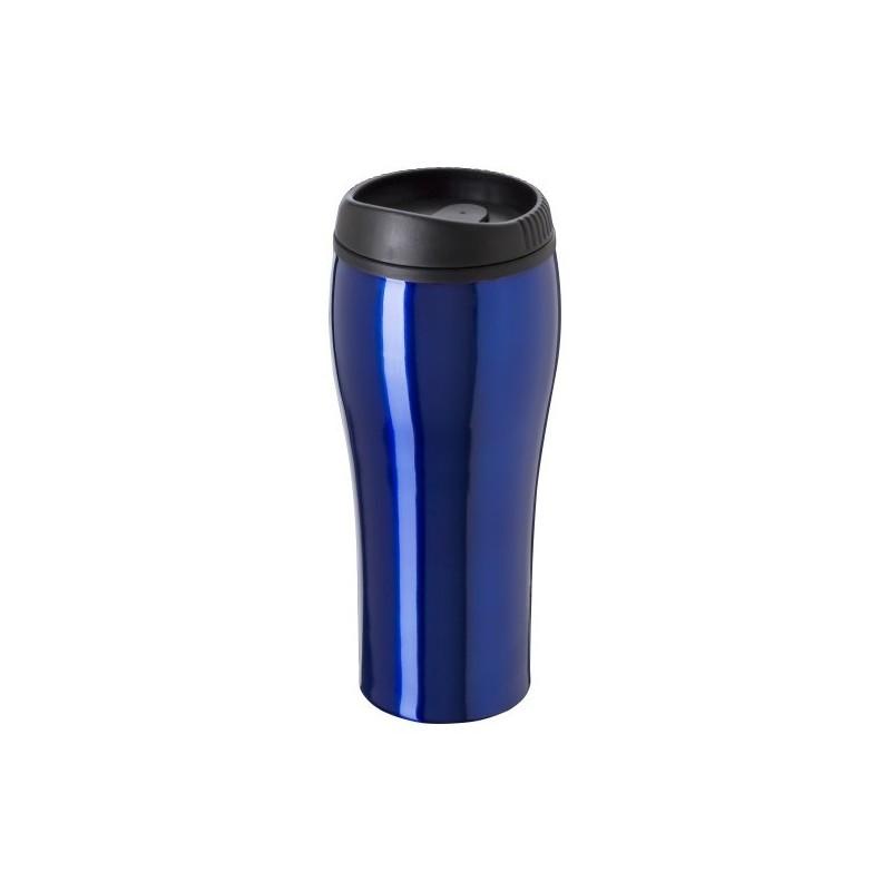 Mug en métal à prix grossiste - mug en métal à prix de gros