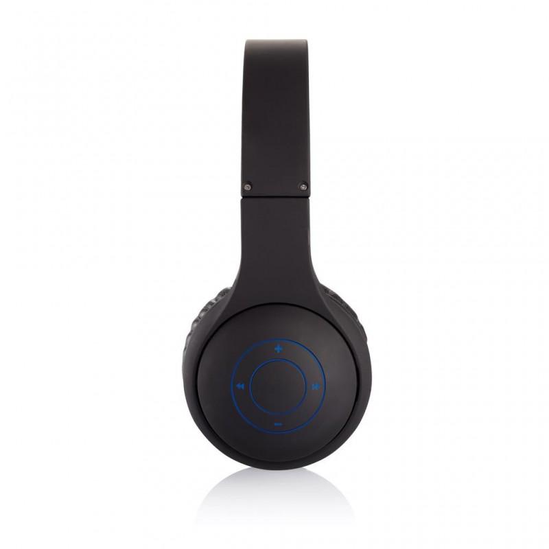Casque pliable sans fil - Casque audio à prix grossiste
