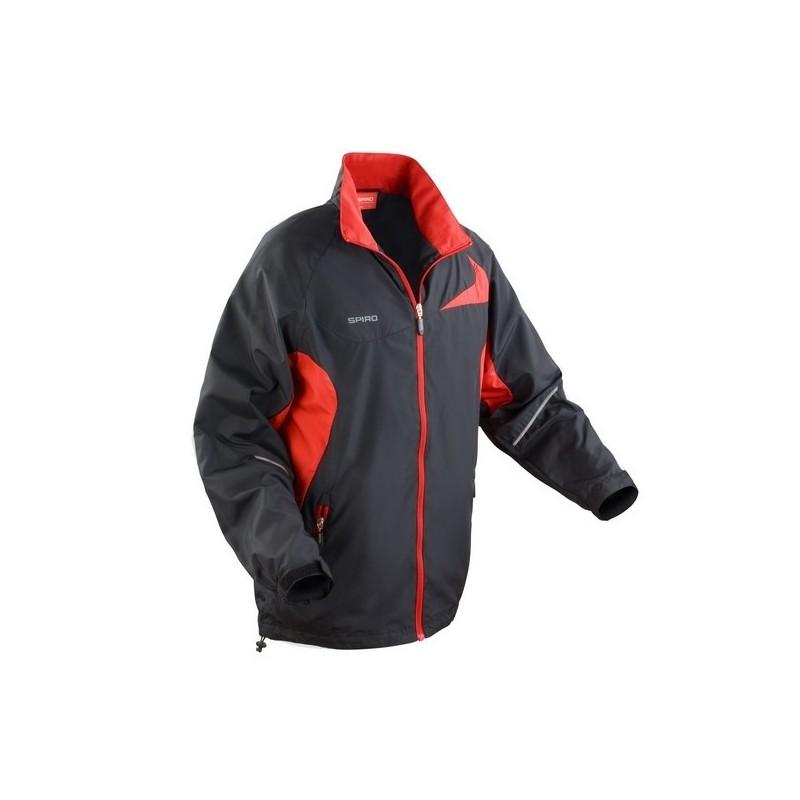 Micro-Lite Team Jacket - Veste de sport technique à prix grossiste - Textile outdoor à prix de gros