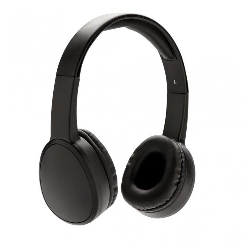 Casque audio Fusion à prix grossiste - Casque audio à prix de gros