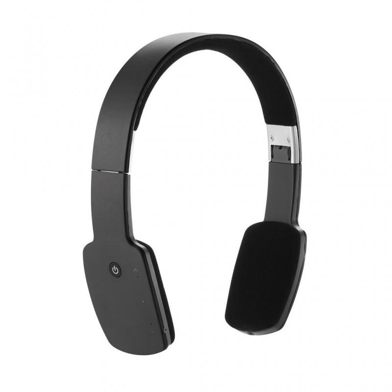 Casque audio sans fil - Accessoire pour tablettes à prix grossiste