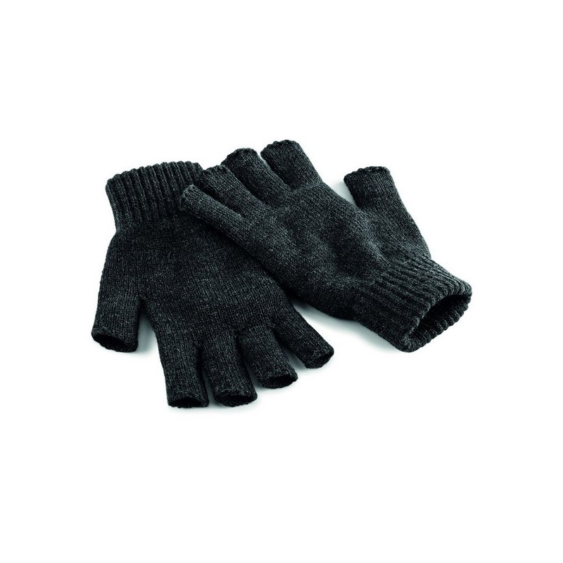 Fingerless Gloves - Mitaines - Gant à prix grossiste