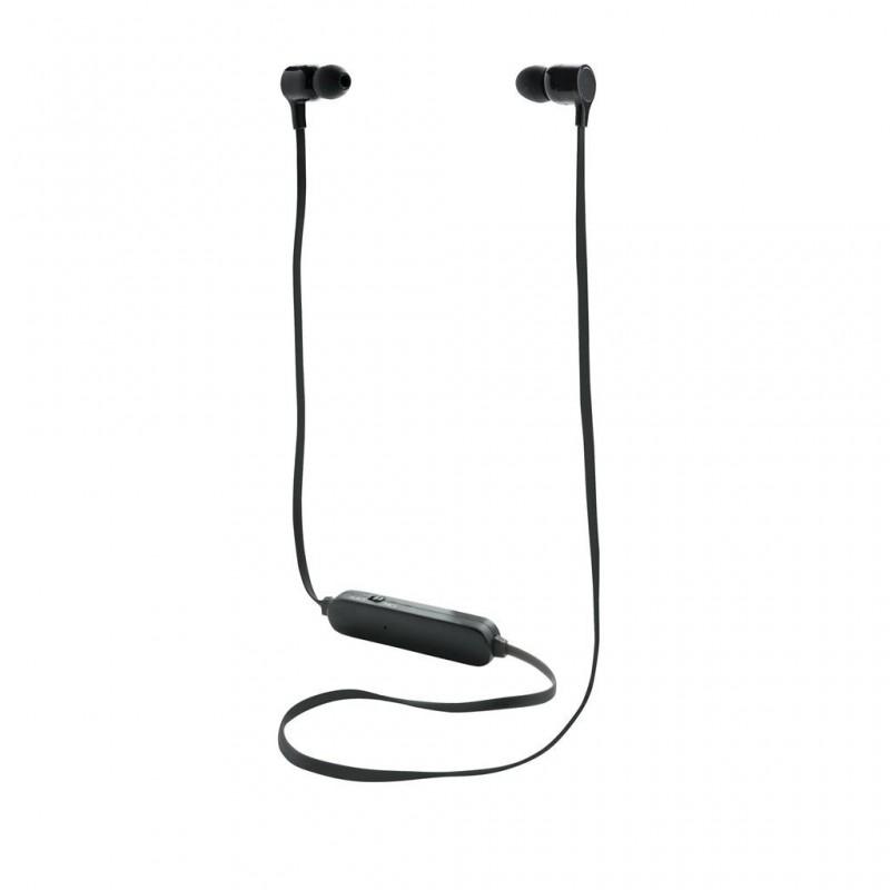 Oreillettes basiques sans fil - Bluetooth à prix grossiste