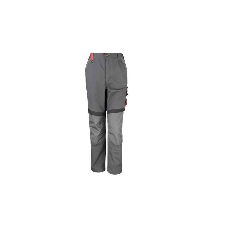 Technical Trousers - Pantalon de travail technique - 3XL - pantalon à prix grossiste