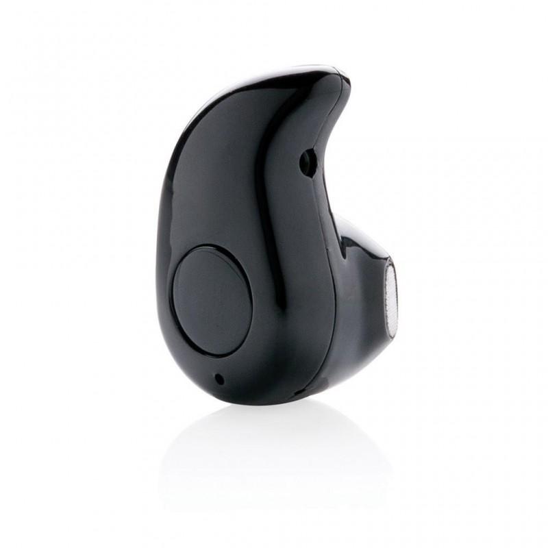 Oreillette Business - Bluetooth à prix grossiste