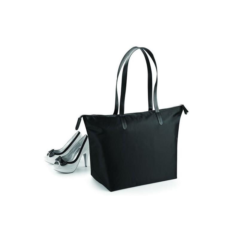 Riviera Tote - Grand sac à main à prix de gros - Sac à main à prix grossiste
