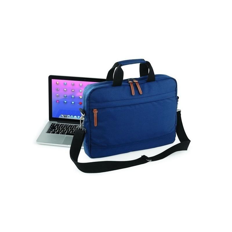 Premium Laptop Brief - Pochette pour ordinateur portable - Housse d'ordinateur à prix de gros
