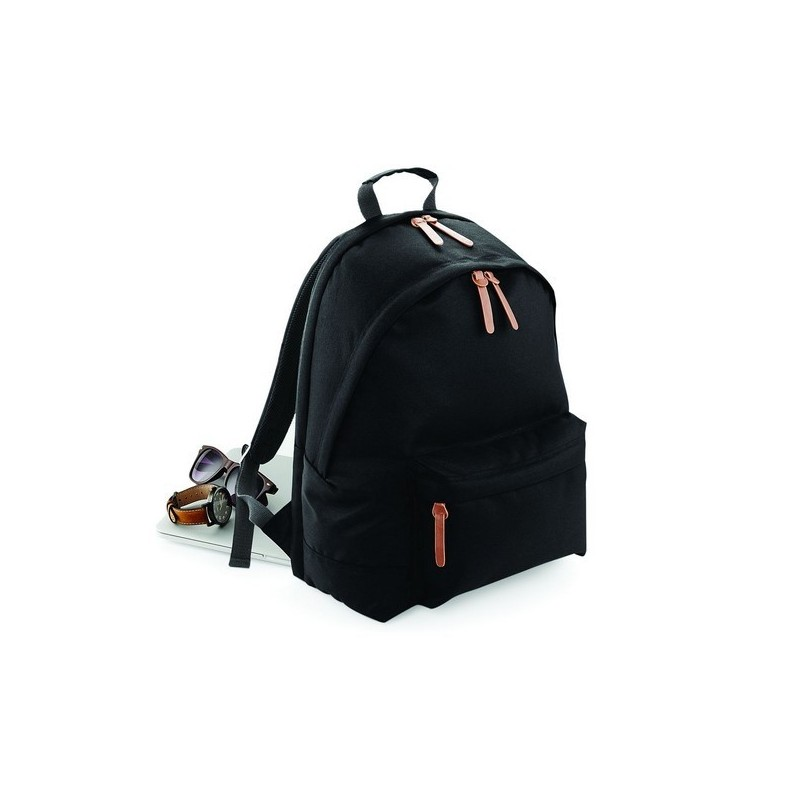 Premium Laptop Backpack - Sac à dos pour ordinateur portable - Sac à prix grossiste