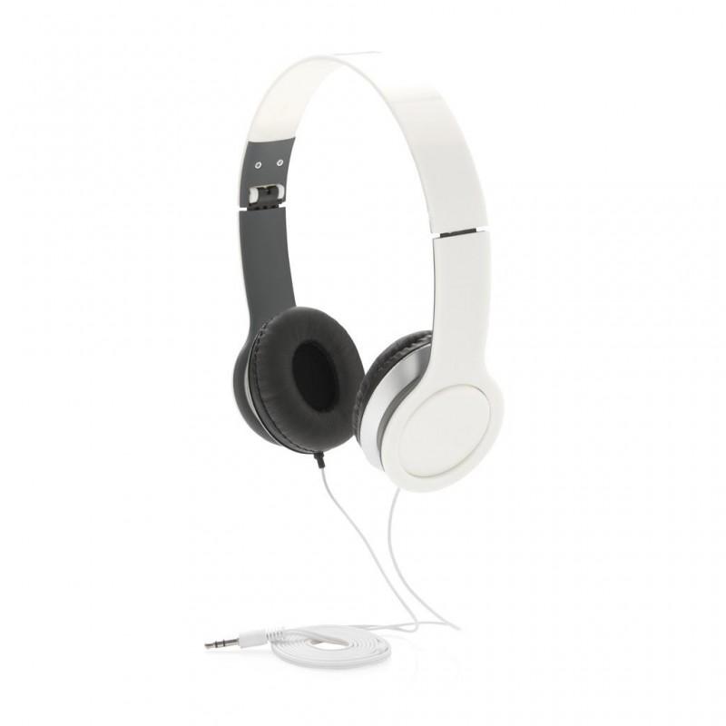 Casque audio pliable - Bluetooth à prix de gros