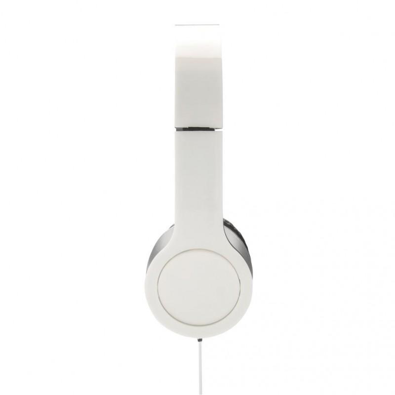 Casque audio pliable - Casque audio à prix de gros