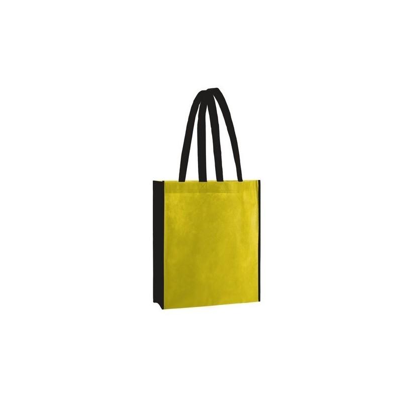 City Bag 2 - Sac shopper en polypropylène non tissé à prix grossiste - Sac non tissé à prix de gros