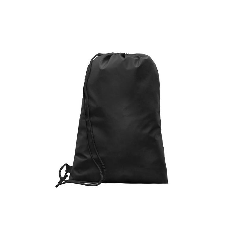 Grand Sac Cordon - Grand sac en polypropylène non tissé - Sac non tissé à prix de gros