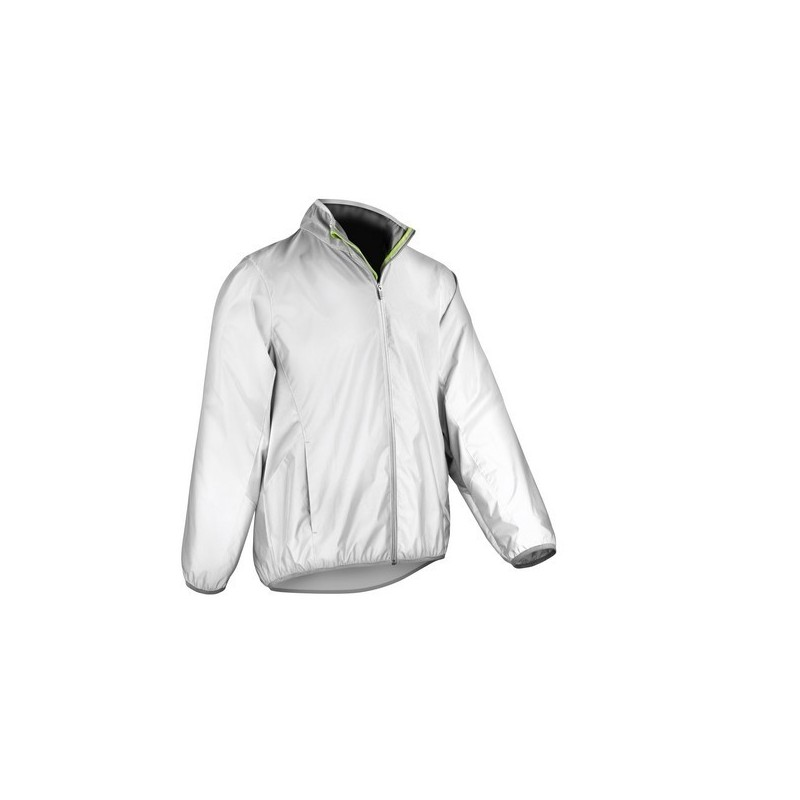 Reflectex Hi-Vis Jacket - Veste haute-visibilité Reflectex - Coupe-vent à prix grossiste