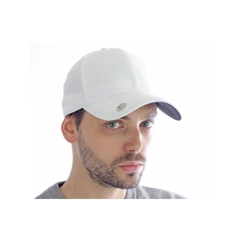 Birdie Cap - Casquette spéciale golf - Textile golf à prix de gros